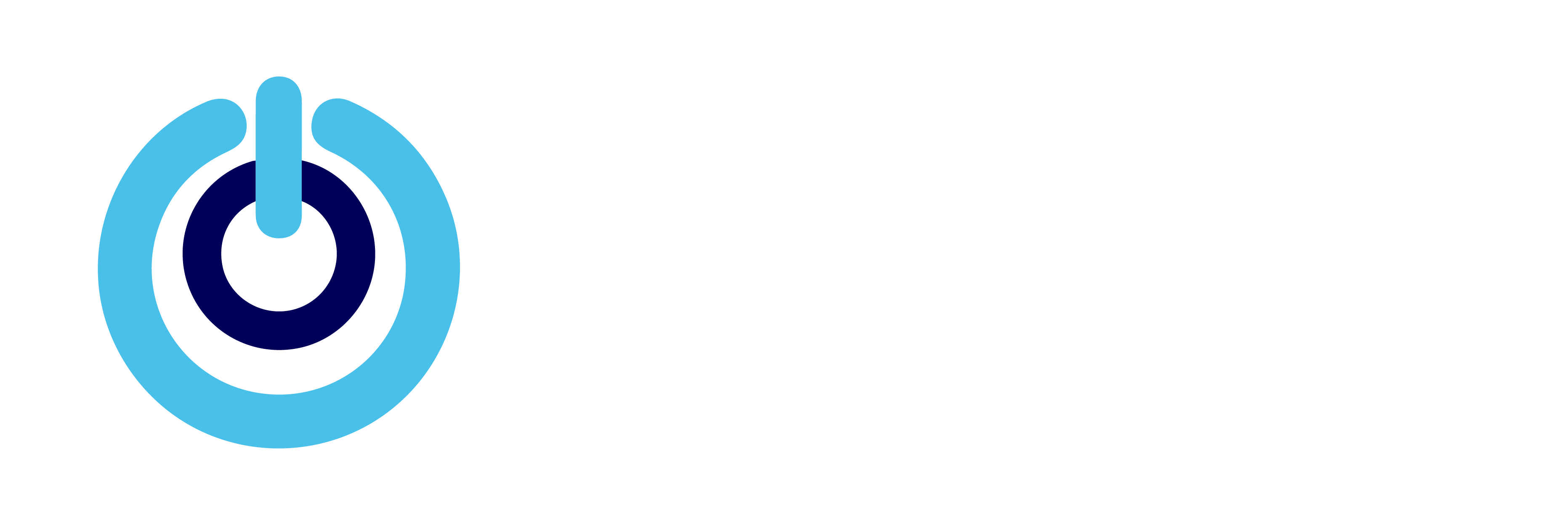 Complete Automation Resource